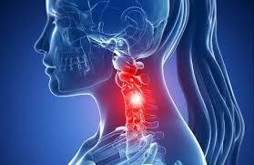 Cervicalgie et ostéopathie à Breuillet 91
