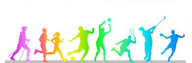 ostéopathe du sport à Breuillet 91
