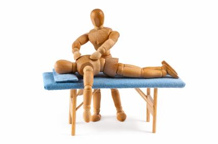 consultation ostéopathie à Breuillet et Forges les Bains 91