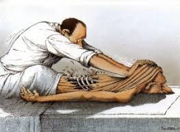 Osteopathie prejuges